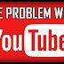 ដើមខែធ្នូនេះ Youtube មានបញ្ហាធ្វើអោយម្ចាស់ Channel ជាច្រើនឈឺក្បាល