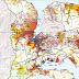 Bima Dikepung Potensi Luapan Banjir, BPBD: Empat DAS Indeks Tinggi