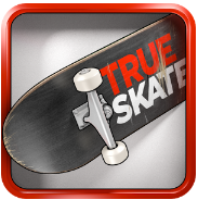 Dowload True Skate Mod Apk Android Unlimited Money Terbaru