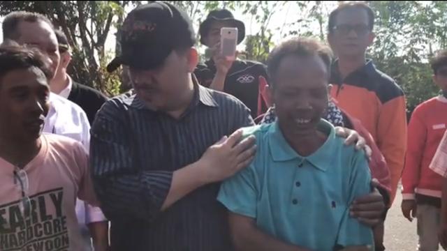 Fahri: Pemerintah Pusat Mau Lepas Tangan di Gempa Lombok