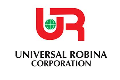 Lowongan Kerja PT. URC Indonesia Oktober 2019