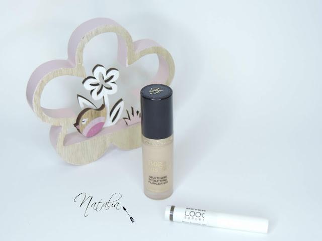 Super-Descubrimientos-Makeup