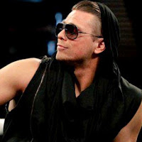 Speculation on Why WWE Splitted Miz & The Miztourage, News on Big Cass Beating Up a Midget on Smackdown