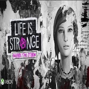 Life is Strange 2 Full Game Free Crack RAR File High Speed Download