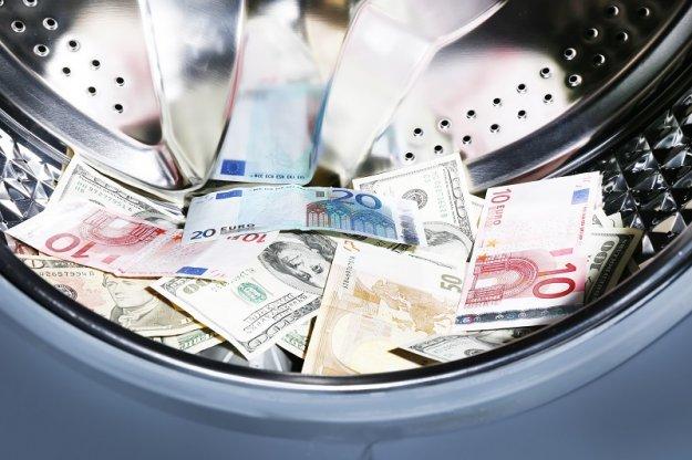 Σε καταγραφή όλων των ΜΚΟ προχωρά η Αρχή για το ξέπλυμα μαύρου χρήματος