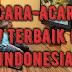 Acara-Acara TV Terbaik Di Indonesia