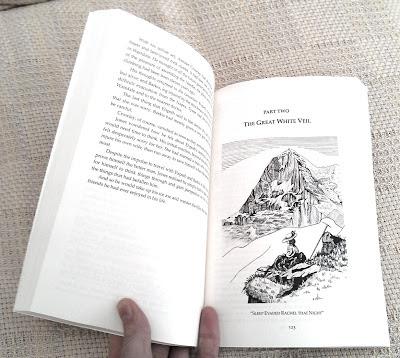The Only Genuine Jones (paperback) by Alex Roddie