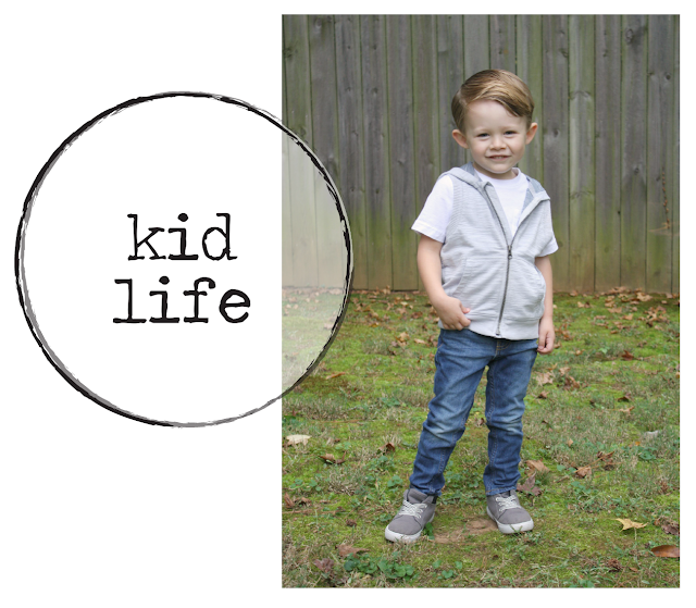 http://www.livealittlewilderblog.com/search/label/toddler%20life