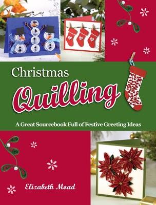 Christmas Craft Brand Name Homework