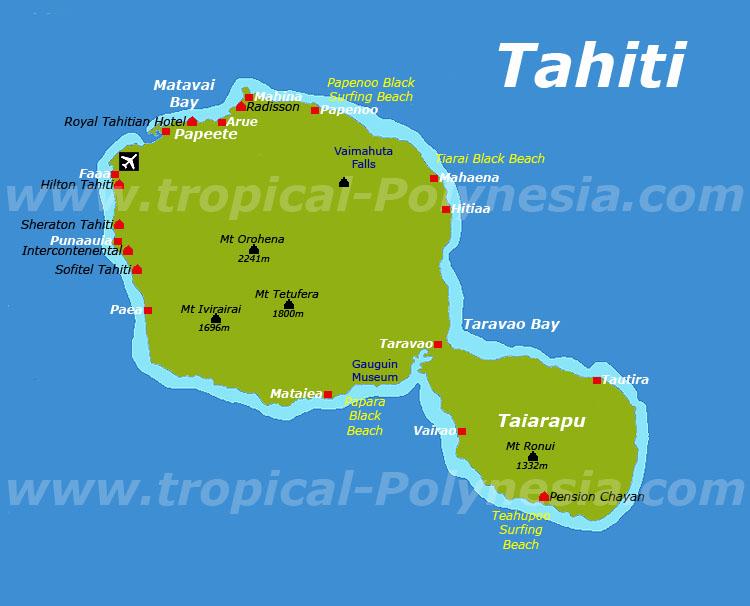 ismerkedés a tahiti- ban)