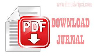 Jurnal : Sistem Pendukung Keputusan Kenaikan Jabatan Dengan Metode Simple Additive Weighting (SAW) (Studi Kasus : GAPEKSINDO MEDAN)