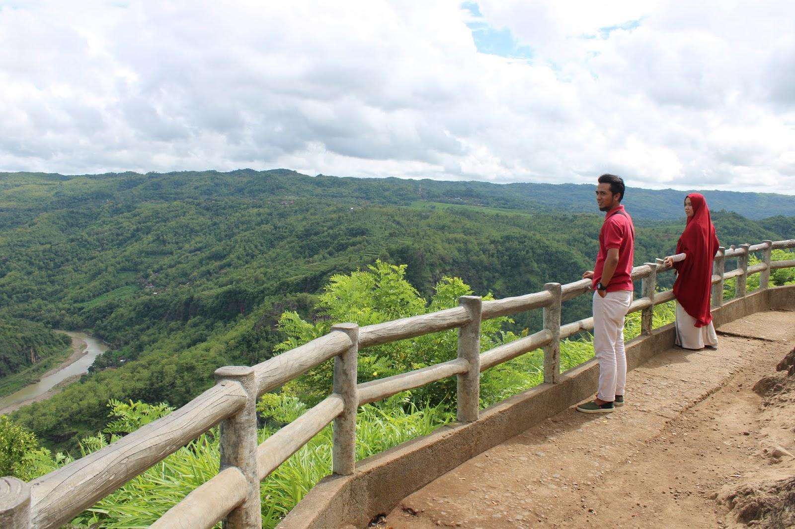 Kebun Buah Mangunan Rekomendasi Objek Wisata Di Jogja Untuk Melihat Sunrise Paket Wisata Jogja 082247407979 Dopiknik Tour