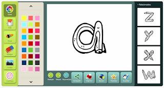 http://letras-e-numeros.colorir.com/minusculas/a-minuscula.html
