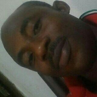 Nathaniel Chiwendu Iroegbu (Nathdgreat of Africa)