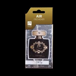 FM G134 Deodoranti per auto, ufficio e casa