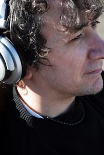 DJ ROCCA
