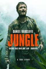 Jungle 2017 - Legendado