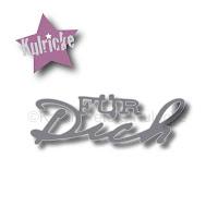 https://www.kulricke.de/de/product_info.php?info=p373_fuer-dich--line--stanze.html
