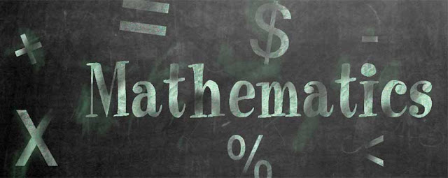 7 Reasons Why You Should Learn Math