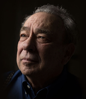 Theologian and religious broadcaster R.C. Sproul dies at 78 | Religion News Service
