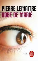 http://emlespages.blogspot.fr/2015/12/robe-de-marie-quand-la-folie-guette.html