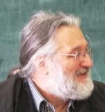 Παναγιώτης Α. Μπούρδαλας
