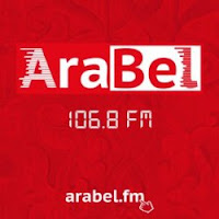 AraBel FM 106.8 Brussels