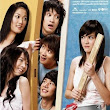 Gig Number Two (2007) Subtitle Indonesia |  Media Berbagi Informasi