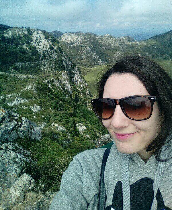 asturias picos de europa clima en europa norte de españa