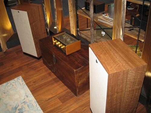 klipsch speakers vintage. these speakers are handmade in hope, ar. how many speaker companies can still say that? bravo klipsch. klipsch vintage