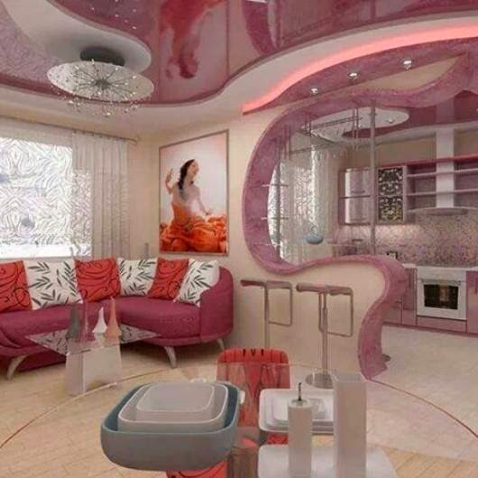 Beautiful Children Bedroom Designs Awesome Practical Ideas 6
