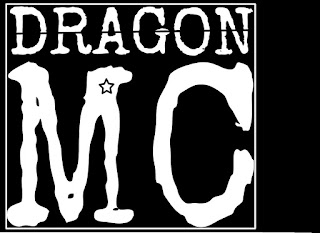 DRAGON-MC-FT-JO-SAVARA-Apocapalipse