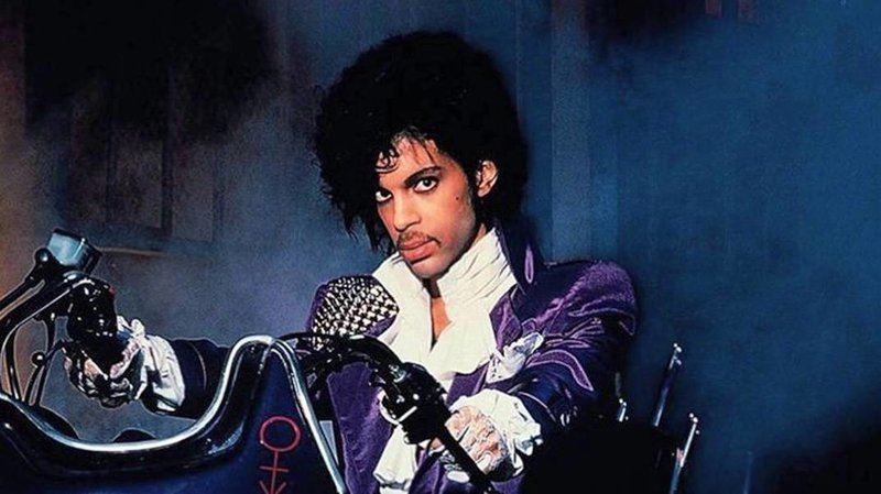News: Ava Duvernay Producing Prince Documentary for Netflix