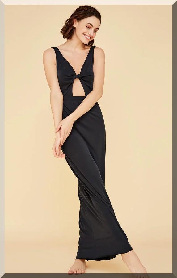 robe-longue-noire-undiz