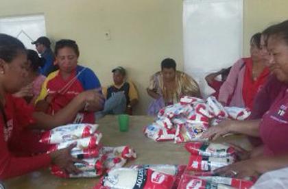 solo-11-kilos-de-comida-ha-entregado-clap-cada-familia-la-villa