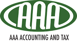 AAA ACCOUNTING & TAX SERVICES,  462 PARLIAMENT, (416) 921-0002