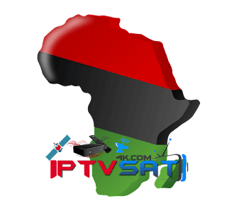 iptv gratuit m3u playlist iptv african channels 22.03.2019