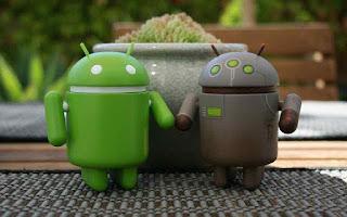 cómo rootear un android | como rootear un celular