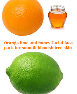 Health benefit of orange santra fruit Oranges (Santra) Fruit - Orange lime and honey face pack for smooth blemish-free skin.