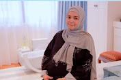 Diva Malaysia Siti Nurhaliza Melahirkan Anaknya yang Kedua