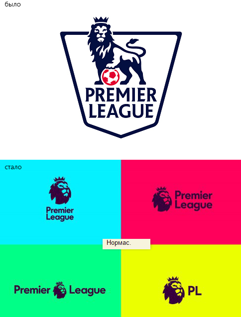 premier league will play a major role in the revival essay Premier league awards the august awards will be announced on 7 september this table ranks players based on the currently selected stat type year player manager nationality.