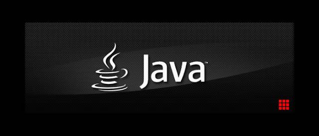 Apostila Introdução à Ciência da Computação com Java e Orientação a Objetos grátis.