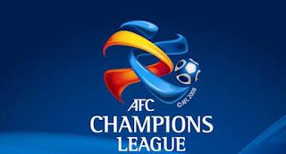 Bali United Main di Liga Champions Asia, Persija di Piala AFC 2018