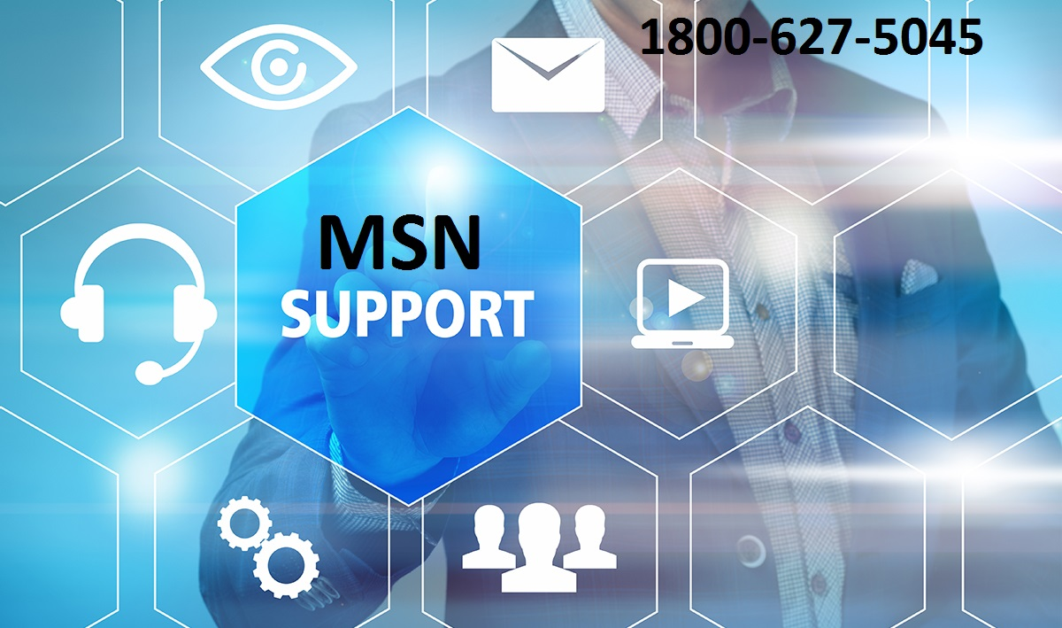 outlook login msn hotmail sign in 1800 627 5045 365 windows live