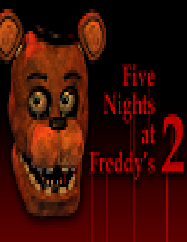 Five Nights at Freddy´s 2