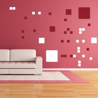 Tudo pra Casa: Decoração de Interiores