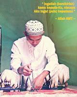 UNMA Banten