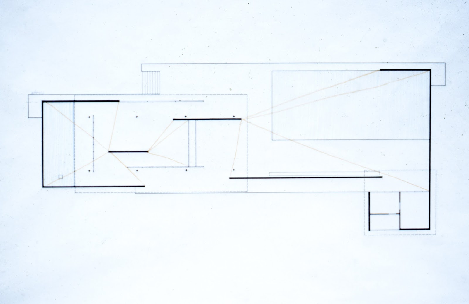 Hidden Architecture » Barcelona Pavilion Study Drawings and ... on p-47 3 view drawings, be mine in graffitti drawings, information drawings, engineering drawings, cartoon drawings, blueprint drawings, rj48x jack panel mount drawings, landscape drawings, technical drawings, stars in space drawings, isometric drawings, passing of the frontier drawings, cool drawings, elevator pit drawings, sr-71 model drawings, orthographic drawings, republic p-47 thunderbolt drawings, switch drawings, cad drawings,
