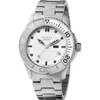 Gucci G Timeless Sport Men YA126232