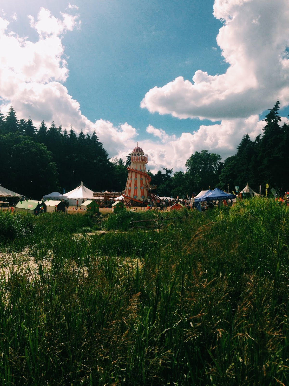 latitude-festival-review